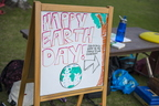 15-Earth-Day-Clean-Up-0422-HM-20