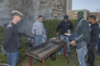 15-VeteransBBQ-0423-RB-38