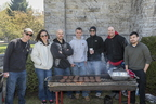 15-VeteransBBQ-0423-RB-01