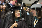 15-Commencement-0508-WD-092