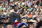 15-Commencement-0508-WD-274