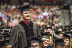 15-Commencement-0508-WD-277