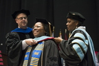 15-Commencement-0508-WD-461