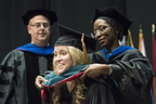 15-Commencement-0508-WD-559