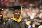 15-Commencement-0508-WD-632