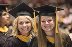 15-Commencement-0508-WD-637
