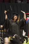 15-Commencement-0508-WD-651