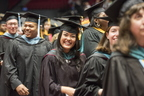 15-Commencement-0508-WD-906