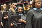 15-Commencement-0508-WD-922