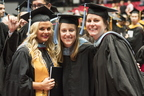 15-Commencement-0508-WD-929