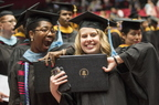 15-Commencement-0508-WD-941