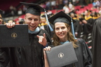 15-Commencement-0508-WD-952