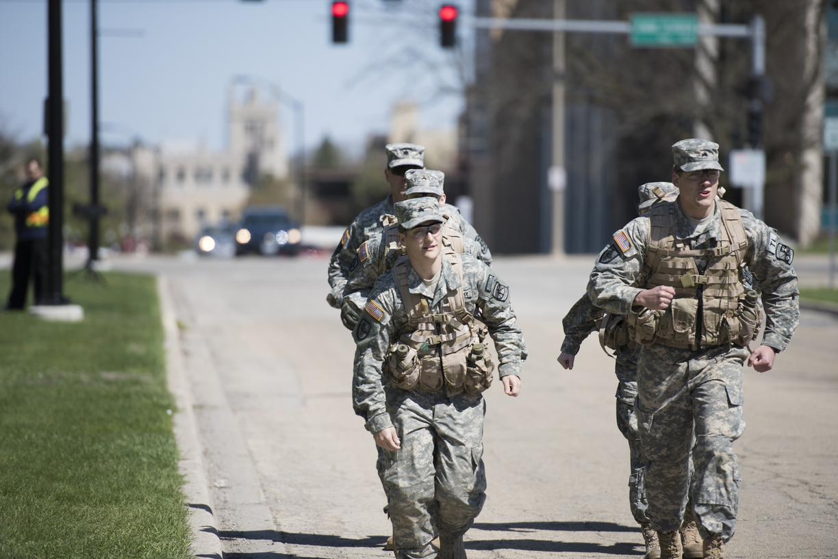15-Photo_Initiative-ROTC-0423-WD-04.jpg
