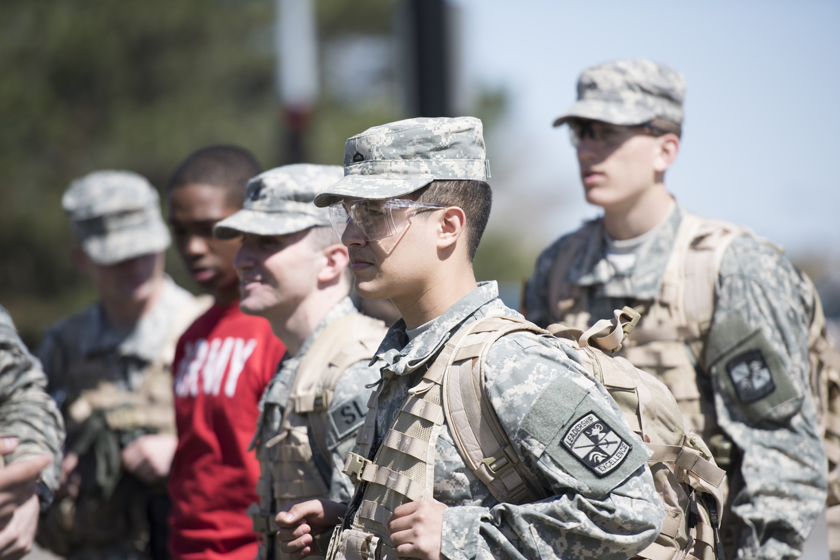 15-Photo_Initiative-ROTC-0423-WD-12.jpg