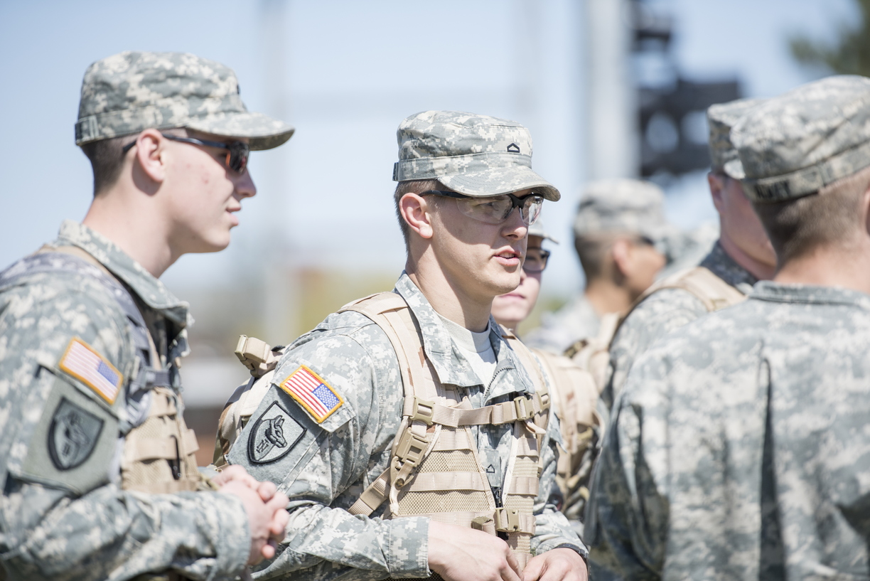 15-Photo_Initiative-ROTC-0423-WD-17.jpg
