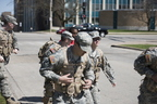 15-Photo Initiative-ROTC-0423-WD-18