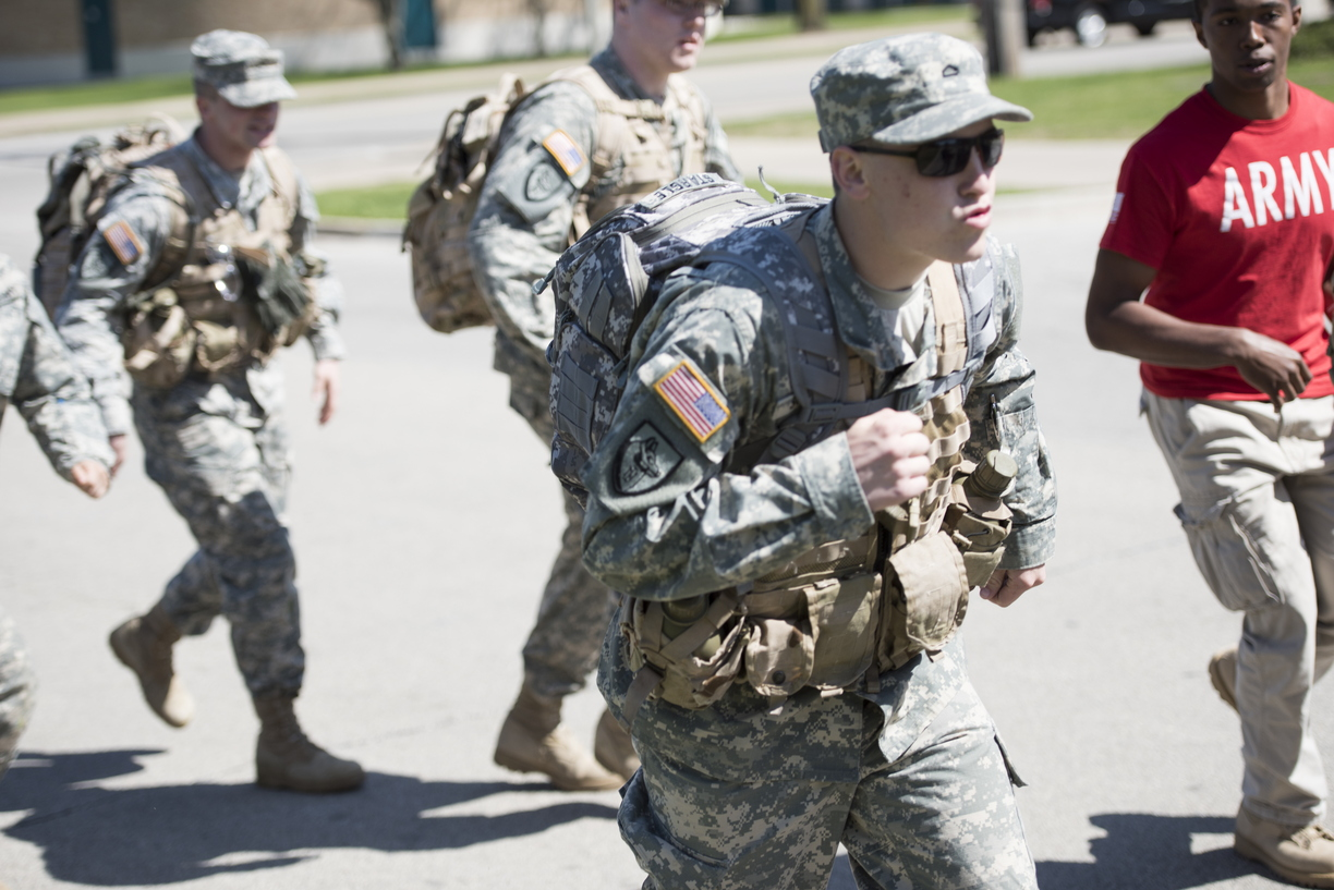 15-Photo_Initiative-ROTC-0423-WD-19.jpg