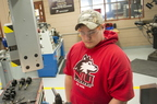 15-CEET-Student Project Lab-0423-WD-41