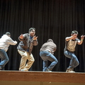 15-GreekWeek-0327-MAC-104