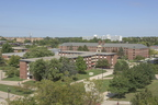 15-Campus-NeptuneHall-0922-RB-1