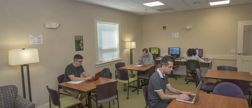 15-NorView-StudyLounge-0916-RB-3
