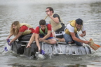 15-Homecoming-BoatRace-1020-RB-37