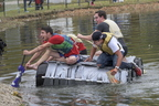 15-Homecoming-BoatRace-1020-RB-38