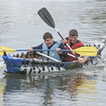 15-Homecoming-BoatRace-1020-RB-05