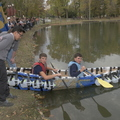 15-Homecoming-BoatRace-1020-RB-01