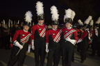 15-Homecoming Parade-1022-WD-014