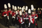 15-Homecoming Parade-1022-WD-016