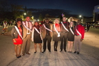 15-Homecoming Parade-1022-WD-030