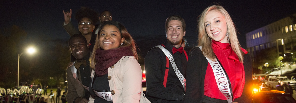 15-Homecoming Parade-1022-WD-036
