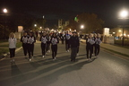 15-Homecoming Parade-1022-WD-066