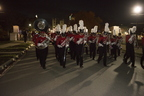 15-Homecoming Parade-1022-WD-068