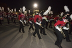 15-Homecoming Parade-1022-WD-070