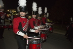 15-Homecoming Parade-1022-WD-074