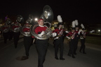 15-Homecoming Parade-1022-WD-079