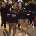 15-Homecoming Parade-1022-WD-081