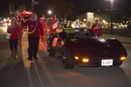 15-Homecoming Parade-1022-WD-087