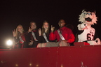 15-Homecoming Parade-1022-WD-095