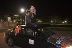 15-Homecoming Parade-1022-WD-117