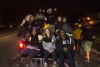 15-Homecoming Parade-1022-WD-125