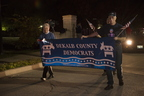 15-Homecoming Parade-1022-WD-129