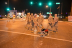 15-Homecoming Parade-1022-WD-148