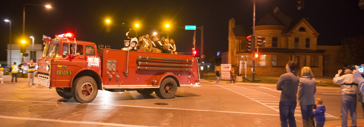 15-Homecoming Parade-1022-WD-152