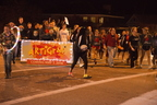 15-Homecoming Parade-1022-WD-155