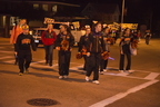 15-Homecoming Parade-1022-WD-214