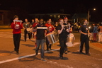 15-Homecoming Parade-1022-WD-229