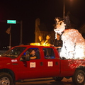 15-Homecoming Parade-1022-WD-265